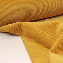 Breitcord Yellow