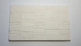 Mauerplatten ARTIKEL NR. 62
