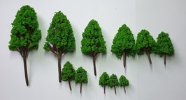 Baum Nr.517