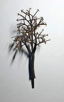 Baum NR. 515