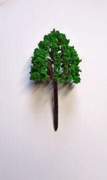 Baum Nr.516