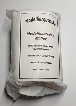 Modelliergewebe ...... Artikel Nr. 430