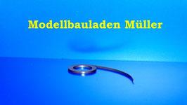 Magnetband für das Car System ARTIKEL NR.6