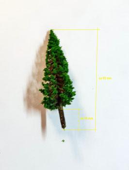 Baum Nr. 504