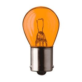 Car1 Glühlampe PY21W  12V