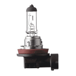 Car1 Glühlampe H11 55W  12V
