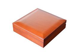 Universal Geschenkbox für 1 x 1 kg Silbermünzen