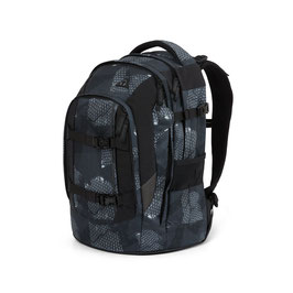 SATCH Pack - Infra Grey