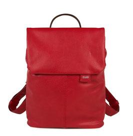 ZWEI Rucksack MR13 - Canvas Red