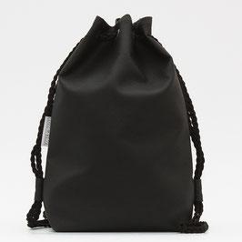 CLASSIC - BLACK