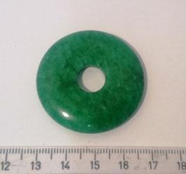 Jade, donut