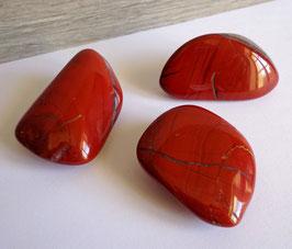 Jaspe rouge