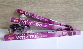 Anti-stress (Hem), encens en bâtonnets