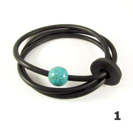 Bracelet pilpoil
