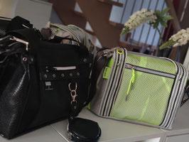 Kombi E-Book My Carry Bag