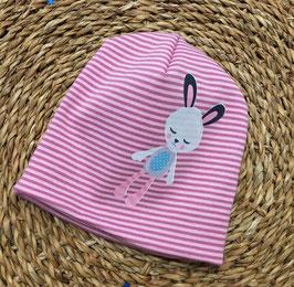 Bügelbild Bunny