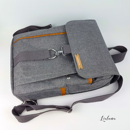 E-book Cloudy Bag