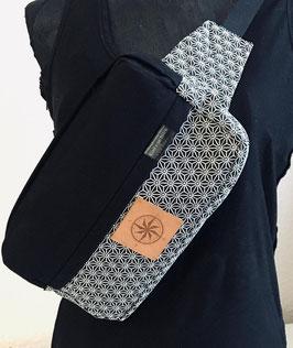 Twist Bag black