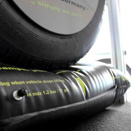 flat-jack® Reifen-Luftkissen Camper PLUS