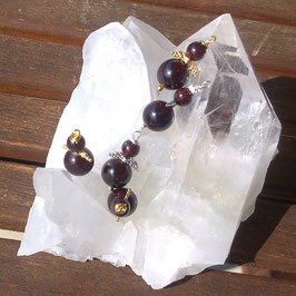 Granat - Miniengel