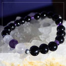 Onyx Armband 138