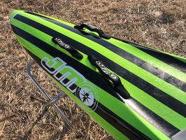 """[JM Paddleboards]JM 10""""6 Racing Paddle Boards/85kg 中古品"""