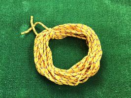 スローライン/ラインスロー種目用ロープ