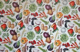 Gemüse Motiv 1