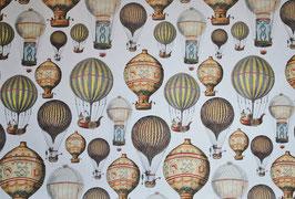 Ballon Motiv