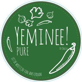 Yeminee! Pure (145 gram)