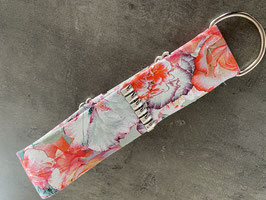 Martingal  IMAGINARY FLOWER, Serie BLING!