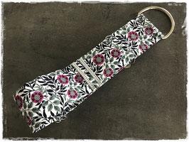 Martingal LIBERTY, 5cm breit, längenverstellbar +/-35cm