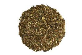 Organic Licorice Mint Rooibos Tea