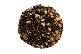 Organic Coconut Chocolate Chai Tea
