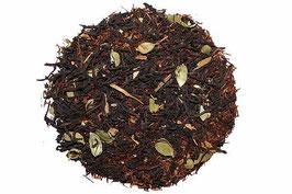 Organic Chai Rooibos Tea