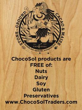 ChocoSol Traders