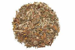 Organic Wellness Just Chillin' Tea