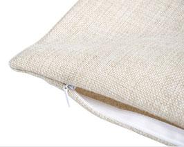 16x16 Custom Decorative Accent Pillows