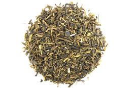 Organic I'm Mint Green Tea
