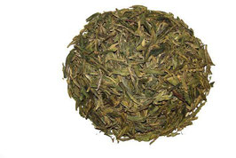 Organic Dragonwell Green Tea