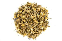 Organic Chamomile & Lavender Tea