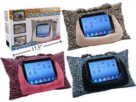 iPad/Tablet Pillow