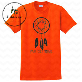 Orange Shirt Day T-Shirt