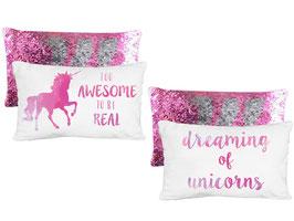 All Things Unicorn