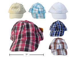 Children's Baseball Cap