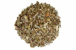 Organic Wellness Refreshing Dandelion Tea