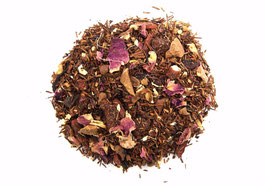 Organic Canada Ehh! Rooibos Tea