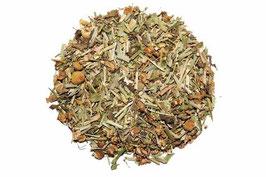 Organic Wellness Nite Time Tea