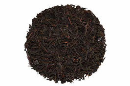 Organic Cream of Earl Grey Black Tea