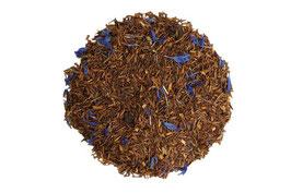 Organic Blueberry Rooibos Tea